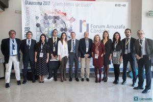 Forum Arruzafa 2017
